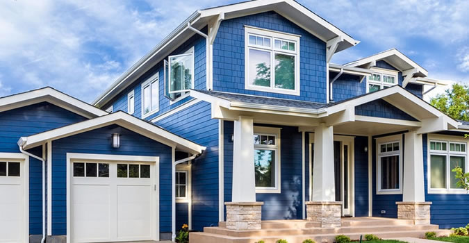 House Painting in Olathe Low cost high quality painting services in Olathe