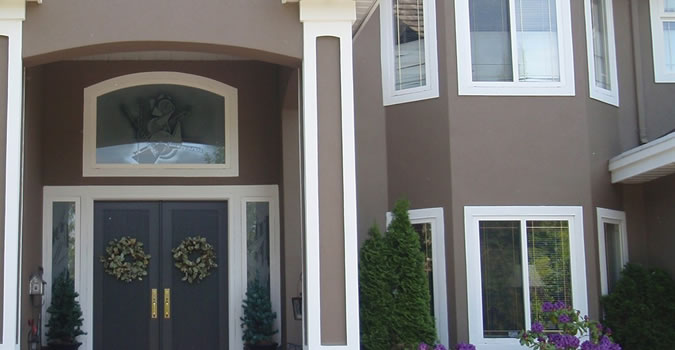House Painting Services Olathe low cost high quality house painting in Olathe