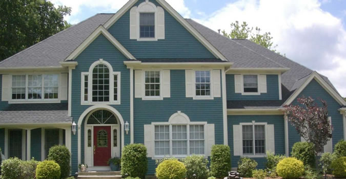 House Painting in Olathe affordable high quality house painting services in Olathe