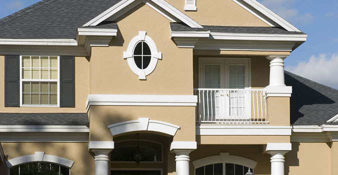 Affordable Painting Services in Olathe Affordable House painting in Olathe