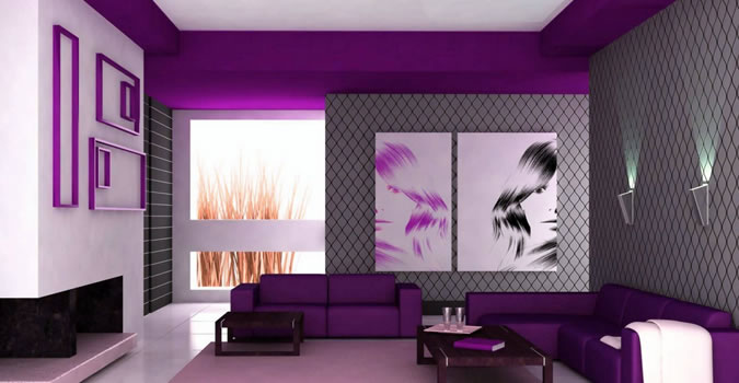 Interior Painting in Olathe high quality affordable